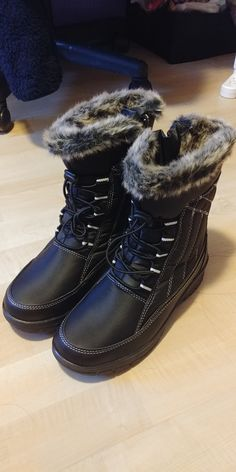 Brash Cece Women's Hidden Wedge Shoe