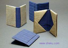 origami-purse.jpg (400×282)