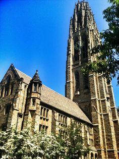 Yale University  *226 Dunham Lab  *10 Hillhouse Avenue  *New Haven , CT 06520 *www.seas.yale.edu *graduate.admissions@yale.edu