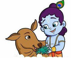 how to draw cats Radha Krishna Wallpaper, Radha Krishna Images, Lord Krishna Images, Krishna Radha, Krishna Photos, Hanuman, Hare Krishna, Krishna Bhagwan, Krishna Drawing