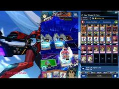 25 Best Yu-Gi-Oh Duel Links Gameplay images in 2019
