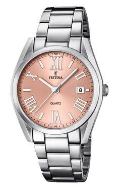 Reloj Festina Mujer F16790/2