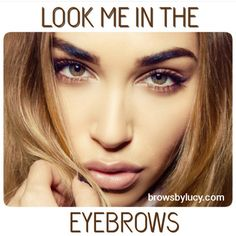 Who want thick full #brows  Available today from 1-8⏰ Walk-in Welcome  708.856.7017 #browsbylucy   -------------------------------------- WHO WANTS MICROBLADING  Book your appointment today at browsbylucy.com Spaces are limited  ($250 sale ends June 17)