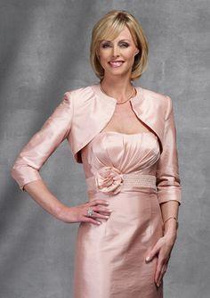 3f11301bb9e 17 Best Bridesmaid Dresses   MB Bride images