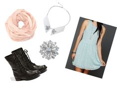 Outfit inspired by Blake Lively
