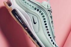 arriving low priced discount 16 Best Nike air max 97 images | Air max 97, Nike air max, Nike