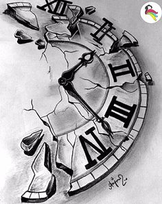 clock design ideas 681169512370084523 - Realistic 😎 😍 Source by Clock Tattoo Design, Sketch Tattoo Design, Skull Tattoo Design, Tattoo Sleeve Designs, Tattoo Sketches, Tattoo Drawings, Sleeve Tattoos, Baby Tattoos, Tattoos For Guys