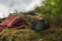 Created for globetrotters and outdoor enthusiasts - the Leica V-Lux is now available in an Explorer Kit. Now let the weekend begin! #Leica #LeicaCameraAus #LeicaVLux #photography #cameraporn # via Leica on Instagram - #photographer #photography #photo #instapic #instagram #photofreak #photolover #nikon #canon #leica #hasselblad #polaroid #shutterbug #camera #dslr #visualarts #inspiration #artistic #creative #creativity