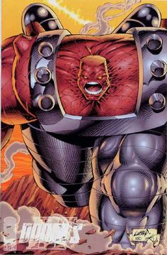 A cover gallery for the comic book Rob Liefeld Covers Comic Book Characters, Comic Books, Image Hero, Bad Comics, Rob Liefeld, Anatomy Drawing, Image Comics, Comic Book Covers, Color Theory