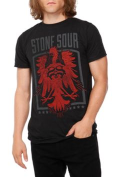 Click to Buy    Gildan Stone Sour Men s Houses Gold Bones T-Shirt ... 42dba1f48bf