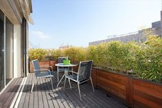 Apartment vacation rental in Barcelona from VRBO.com! #vacation #rental #travel #vrbo