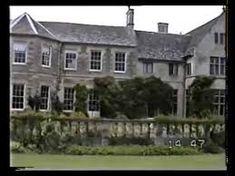 Image result for Barnwell Castle