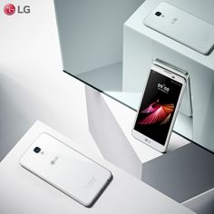 LG Philippines has released the mid-range smartphone with an Always On screen. The LG X Screen has two displays; one 4.93-inch HD primary screen and a secondary 1.76-inch display. The second display will be used with the Always On feature, ... Read More