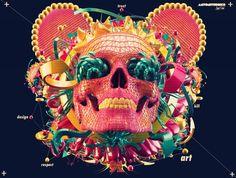 Kill Art – Trust Design, Antonio Tudisco