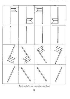 . Worksheets, Bar Chart, Diy Ideas, Children, Young Children, Boys, Kids, Bar Graphs, Literacy Centers