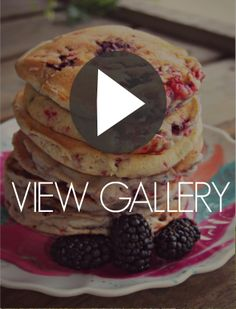 Healthy Breakfast recipes | 10 healthy breakfast ideas