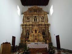 Iglesia de San Francisco (Caracas)