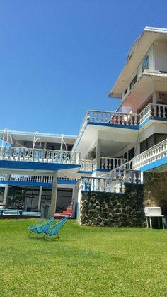 #Tequesquitengo #Morelos #Teques casa en renta vacaciones privada paraíso speak english se aceptan mascotas reserva whatsApp (55) 41387886