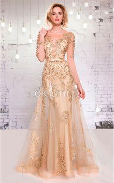 601d3a35767d2 How about this dress  Evening Dress 2015