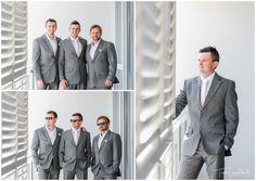mandurah-groom-groomsmen