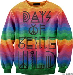 http://sexy-sweaters.com