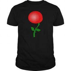 rose flower  Toddler Premium TShirt #sunfrogshirt