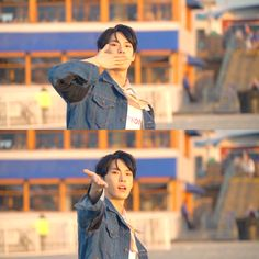 Nct Dream Members, Nct U Members, Nct 127, Taeyong, Nct Doyoung, Jaehyun Nct, Na Jaemin, Ulzzang Boy, Boyfriend Material