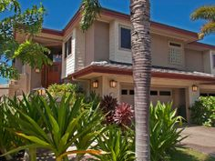 Nice. TVs in all brs. 3000/weekTownhome vacation rental in Mauna Lani from VRBO.com! #vacation #rental #travel #vrbo