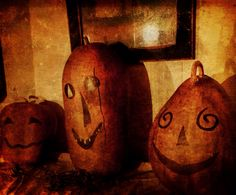 Candy Looker's house Halloween 2015