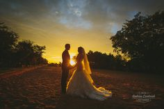 die akker sunset wedding wide Sunset Wedding, Couple Shoot, Couples, Studio, Concert, Creative, Photography, Fotografie, Study