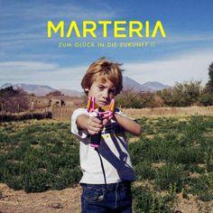 """Hört euch den neuen Song von Marteria """"OMG"""" auf MUZU.TV an! http://www.muzu.tv/marteria/omg-music-video/2162327/"""
