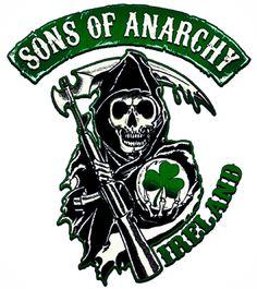 sons of anarchy stencil google s k soa pinterest anarchy rh pinterest com sons of anarchy california logo vector sons of anarchy logo vector download