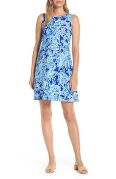 Shop a great selection of Lilly Pulitzer Kristen Trapeze Dress. Find new offer and Similar products for Lilly Pulitzer Kristen Trapeze Dress. Maternity Nursing Dress, Dress Lilly, Straight Leg Pants, Nordstrom Dresses, Fashion Dresses, Women's Dresses, Summer Dresses, Plus Size Dresses, Lilly Pulitzer