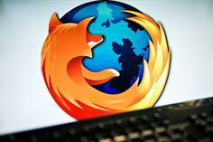 How might your choice of browser affect your job prospects?
