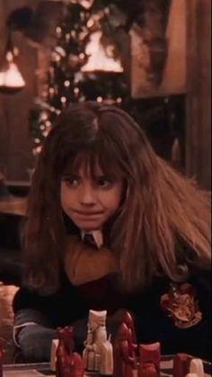 #harrypotter #hogwarts #gryffindor #queen #hermionegranger #hermione #эдит #гаррипоттер #гермиона #гермионагреинджер