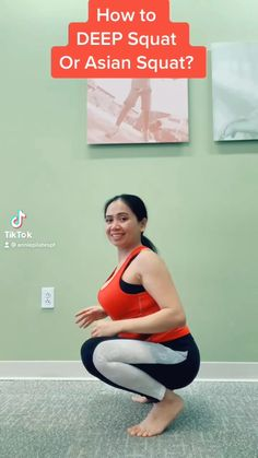 Pilates For Beginners, Gym Workout For Beginners, Gym Workout Tips, Floor Workouts, Fitness Workout For Women, Hip Workout, Dancer Workout, Fitness Tips, Fitness Motivation