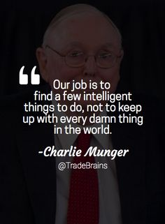 31 Hand-Picked Best Quotes on Investing: Buffett, Munger, Graham & More. Here are the 31 hand-picked best quotes on Investing by few of the world's most successful investors. Enjoy Yourself. I Love You Quotes For Him, Love Yourself Quotes, Mindset Quotes, Life Quotes, Success Quotes, Qoutes, Personality Development Quotes, Meaningful Quotes, Inspirational Quotes