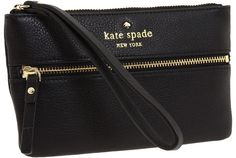 Kate Spade New York - Cobble Hill Bee - $78.00