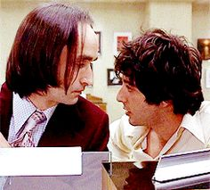 Dog Day Afternoon. Dog Day Afternoon, Films, Movies, Film Movie, Dog Days, Good Times, I Laughed, Dogs, Life