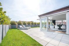 Schwabing: Spektakuläre Penthouse-Wohnung mit einzigartigem Dachgarten Details: http://www.riedel-immobilien.de/objekt/2638
