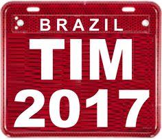 TIM-2017 #BETALAB-BRAZIL