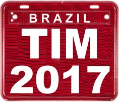 *TIM-2017 *BETALAB *BRAZIL