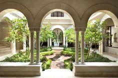 Italian Style Villa                                                                                                                                                                                 More