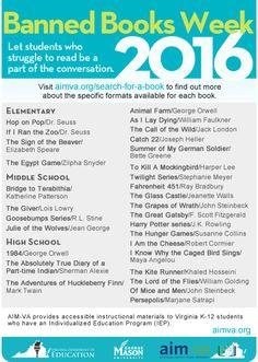 https://aimva.org/teachers/blog/2016/09/29/banned-books-2016/?utm_source=Pinterest
