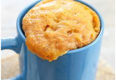 3 Ingredient Flourless Peanut Butter Mug Cake. 3 Ingredient Flourless Peanut Butter Mug Cake Recipes This easy flourless gluten-free peanut butter mug cake is only three ingredients. It cooks in the m. Flourless Peanut Butter Cake, Peanut Butter Mug Cakes, Gluten Free Peanut Butter, Flourless Mug Cake, Flourless Bread, Peanut Cake, Flourless Chocolate, Mug Cake Low Carb, Keto Mug Cake