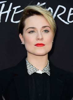 evan-rachel-wood-straight-short-hair