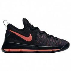 competitive price 12697 fb828 Basketball Socks  ShippingContainerBasketballCourt Info  4868628906 Nike  Basketball Shoes, Running Shoes Nike, Nike