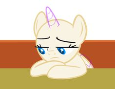 Today is not my day - MLP base by StryapaStyleBases.deviantart.com on @DeviantArt