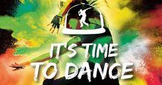 @ilkdans posted to Instagram: Serkan ERSÖZ ile dans 2018-2019 sezonunu açıyor. Modern danstan latin daslarına her yaş branşından herkese hitap ediyor. #ilkdans #dans #ilkdanstv #müzik #b #danskursu #moderndans #bale #şişli #mecidiyeköy #profiloavm #salsa # #bachata #istanbul #fb #beşiktaş #çocukdansı # Grinch, Latina, Istanbul, Modern, Instagram, Bakken
