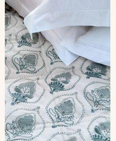 Moghul Bedcover Single - Neisha Crosland - Online Store